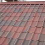 Atap OnduvillaSurabaya dengan Segudang Manfaat