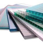 Atap Polycarbonate Twinlite, Solarlite, Solite Berkualitas
