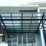 Nitip Bahan Bangunan; Tips Menabung Bangun Hunian