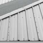 Atap Spandek: Pengertian dan Jenisnya